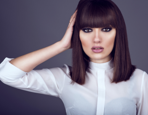 Hormones and hair loss